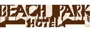 Beach Park Hotel Miami